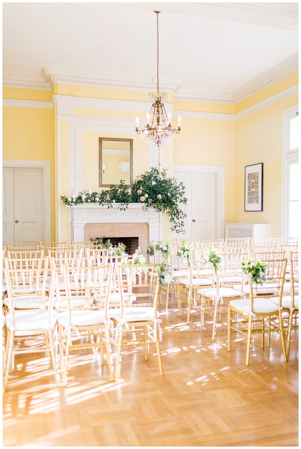 Meridian Hill Park Wedding | Washington DC Wedding Photographer Kir Tuben_0058.jpg