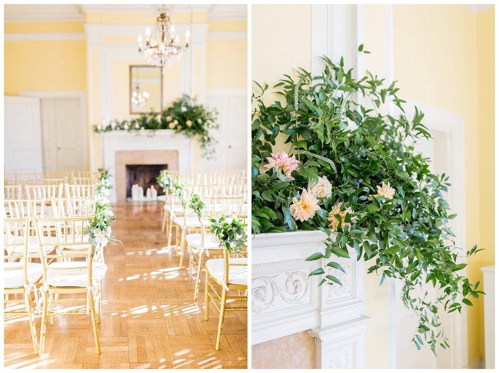 Meridian Hill Park Wedding | Washington DC Wedding Photographer Kir Tuben_0059.jpg