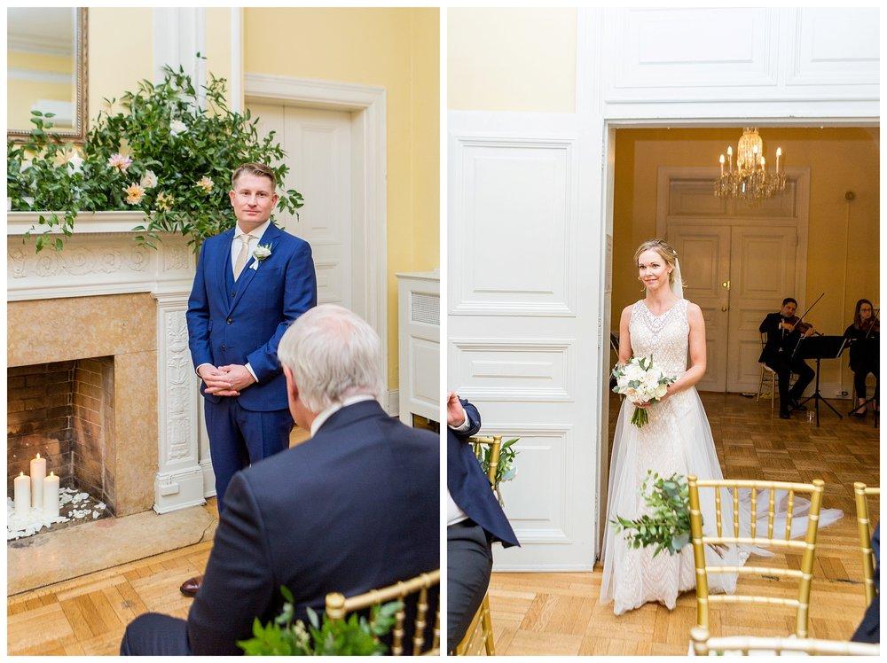 Meridian Hill Park Wedding | Washington DC Wedding Photographer Kir Tuben_0061.jpg
