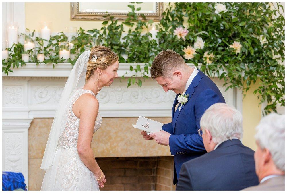 Meridian Hill Park Wedding | Washington DC Wedding Photographer Kir Tuben_0064.jpg