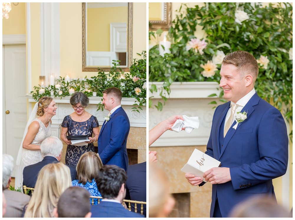 Meridian Hill Park Wedding | Washington DC Wedding Photographer Kir Tuben_0065.jpg