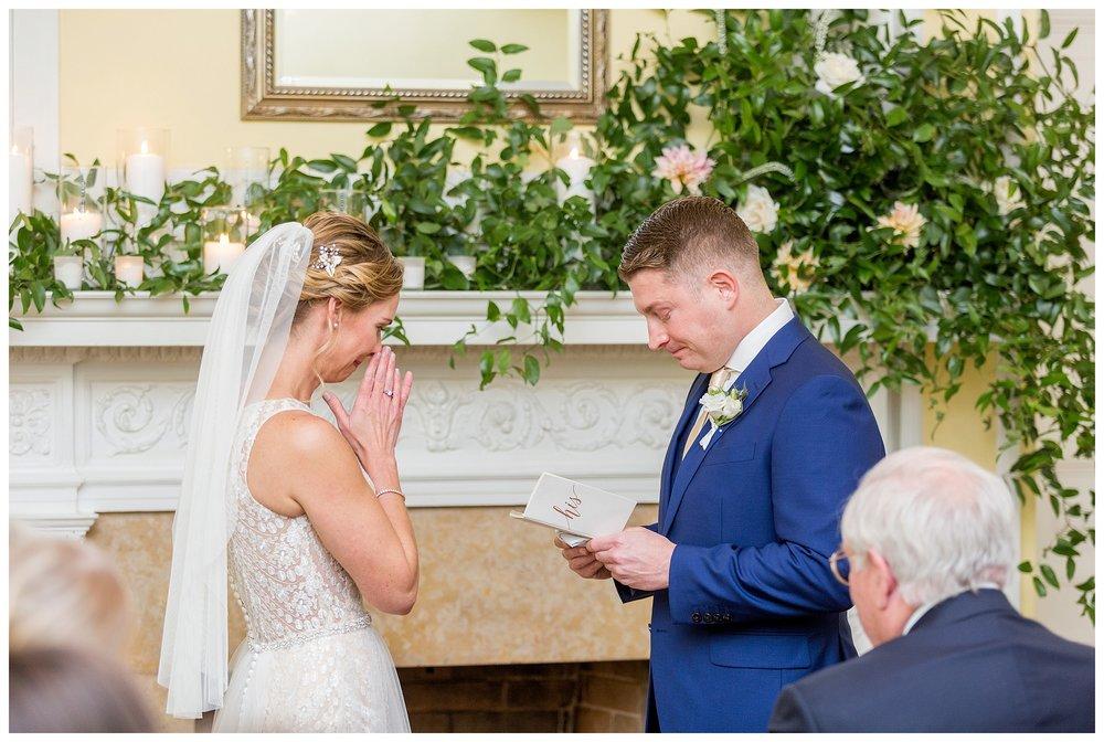Meridian Hill Park Wedding | Washington DC Wedding Photographer Kir Tuben_0066.jpg