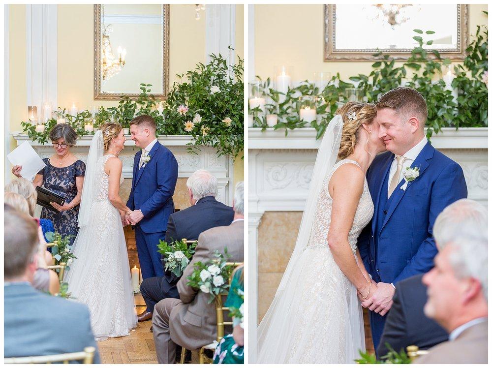 Meridian Hill Park Wedding | Washington DC Wedding Photographer Kir Tuben_0067.jpg