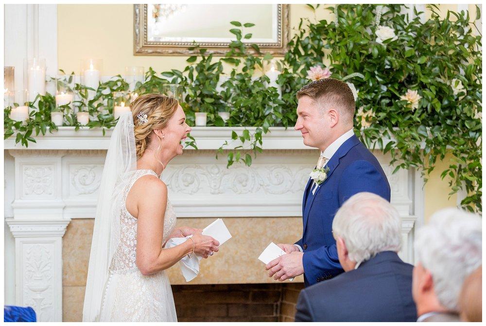 Meridian Hill Park Wedding | Washington DC Wedding Photographer Kir Tuben_0068.jpg