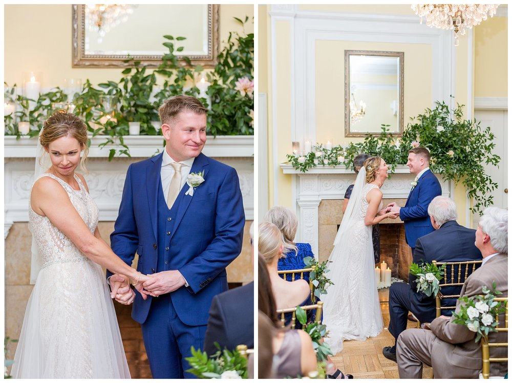 Meridian Hill Park Wedding | Washington DC Wedding Photographer Kir Tuben_0069.jpg