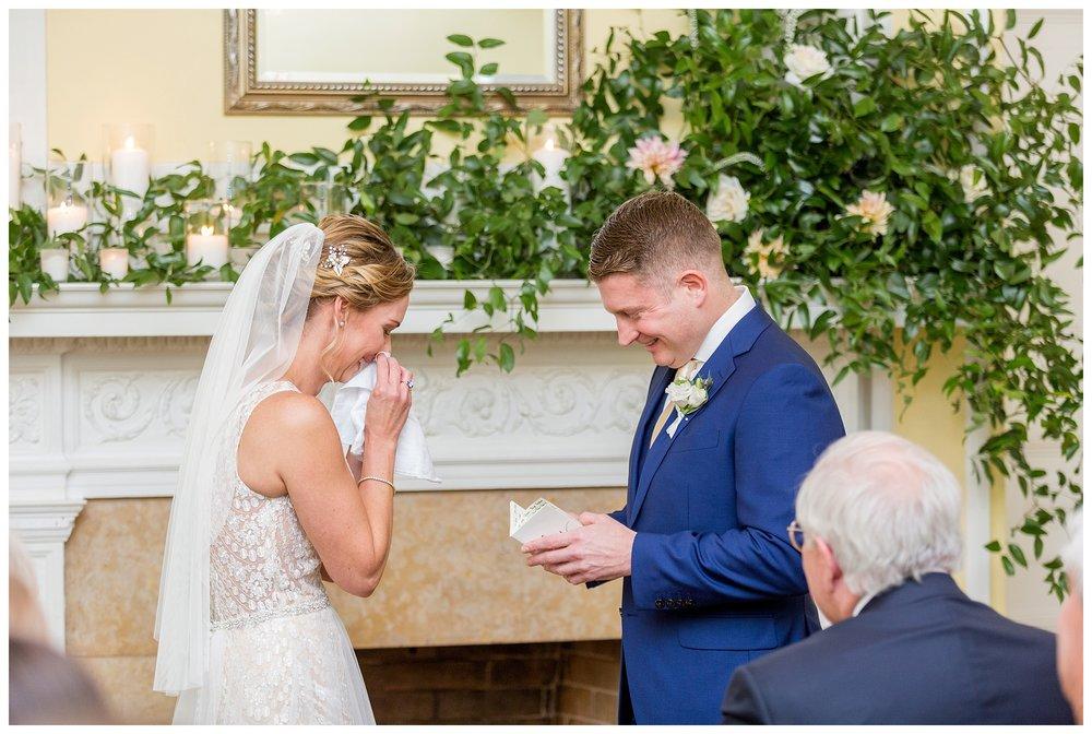 Meridian Hill Park Wedding | Washington DC Wedding Photographer Kir Tuben_0070.jpg