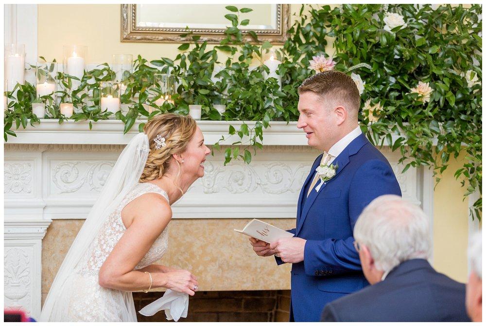 Meridian Hill Park Wedding | Washington DC Wedding Photographer Kir Tuben_0072.jpg