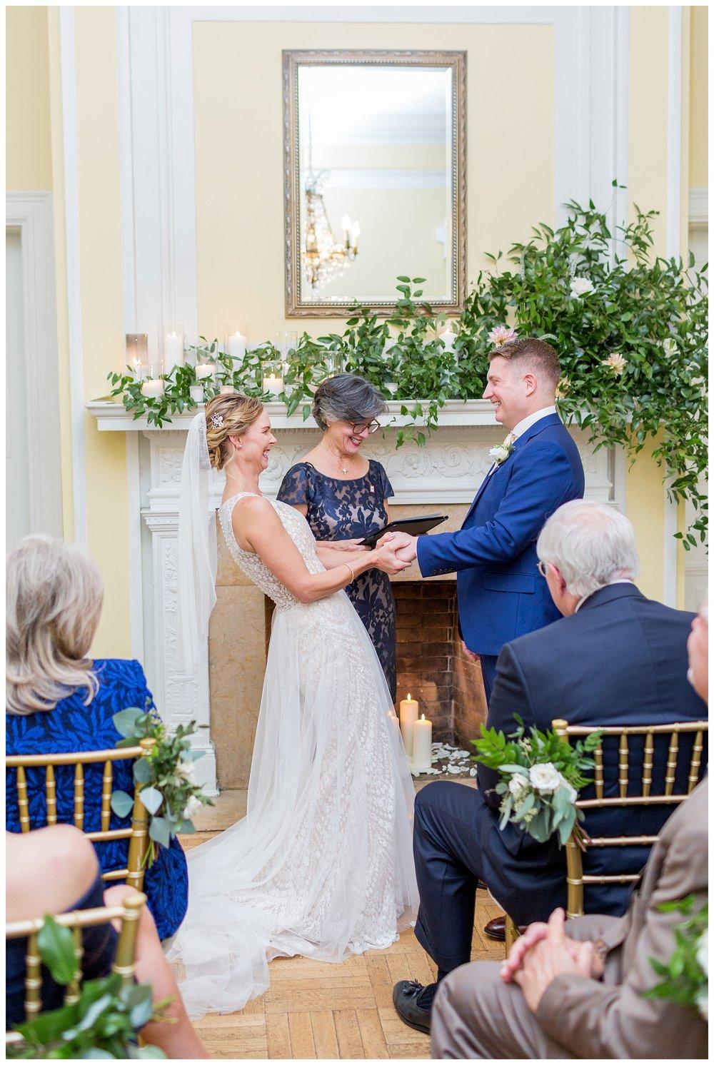 Meridian Hill Park Wedding | Washington DC Wedding Photographer Kir Tuben_0071.jpg