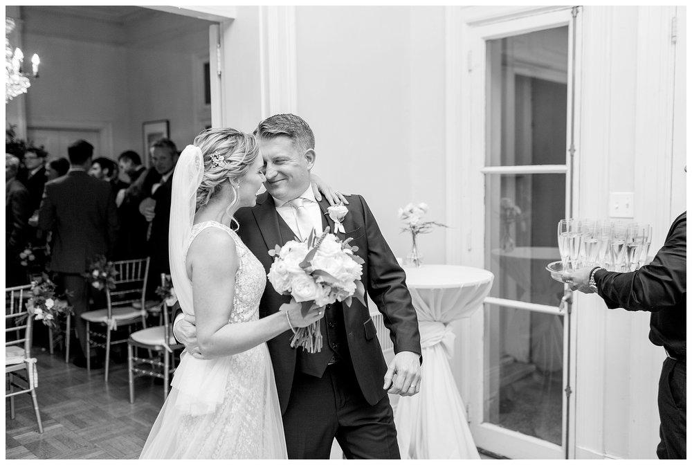 Meridian Hill Park Wedding | Washington DC Wedding Photographer Kir Tuben_0074.jpg