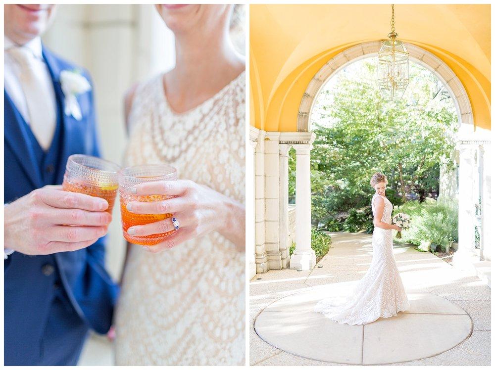 Meridian Hill Park Wedding | Washington DC Wedding Photographer Kir Tuben_0075.jpg