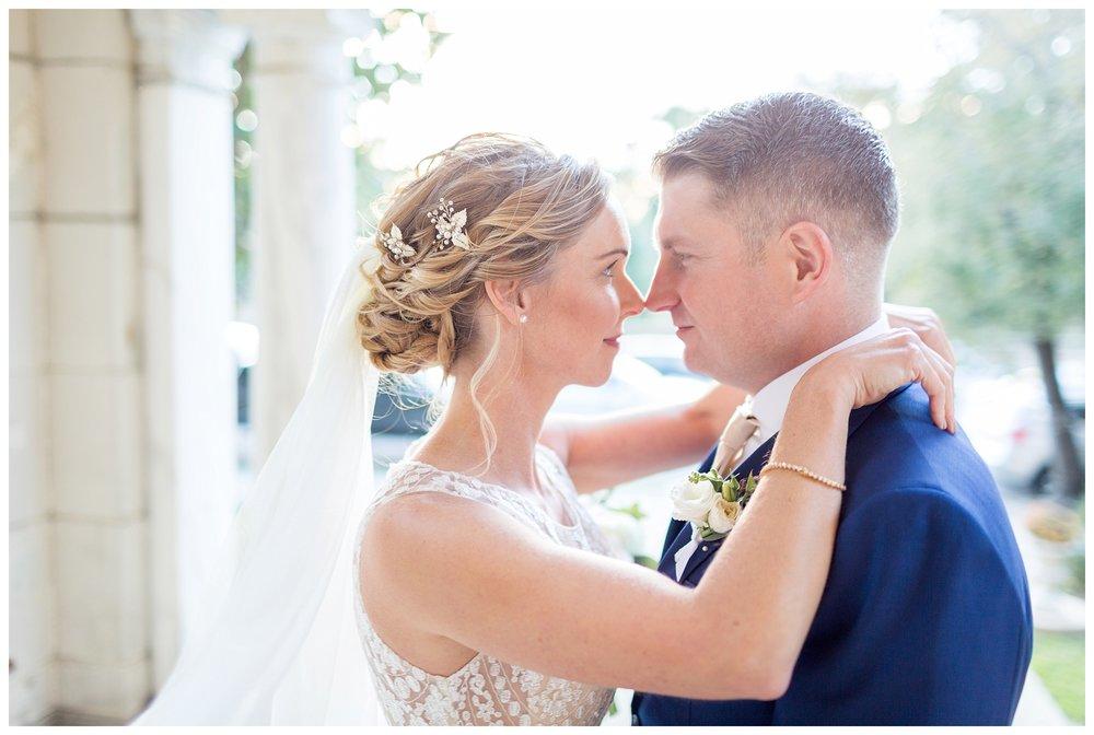 Meridian Hill Park Wedding | Washington DC Wedding Photographer Kir Tuben_0079.jpg