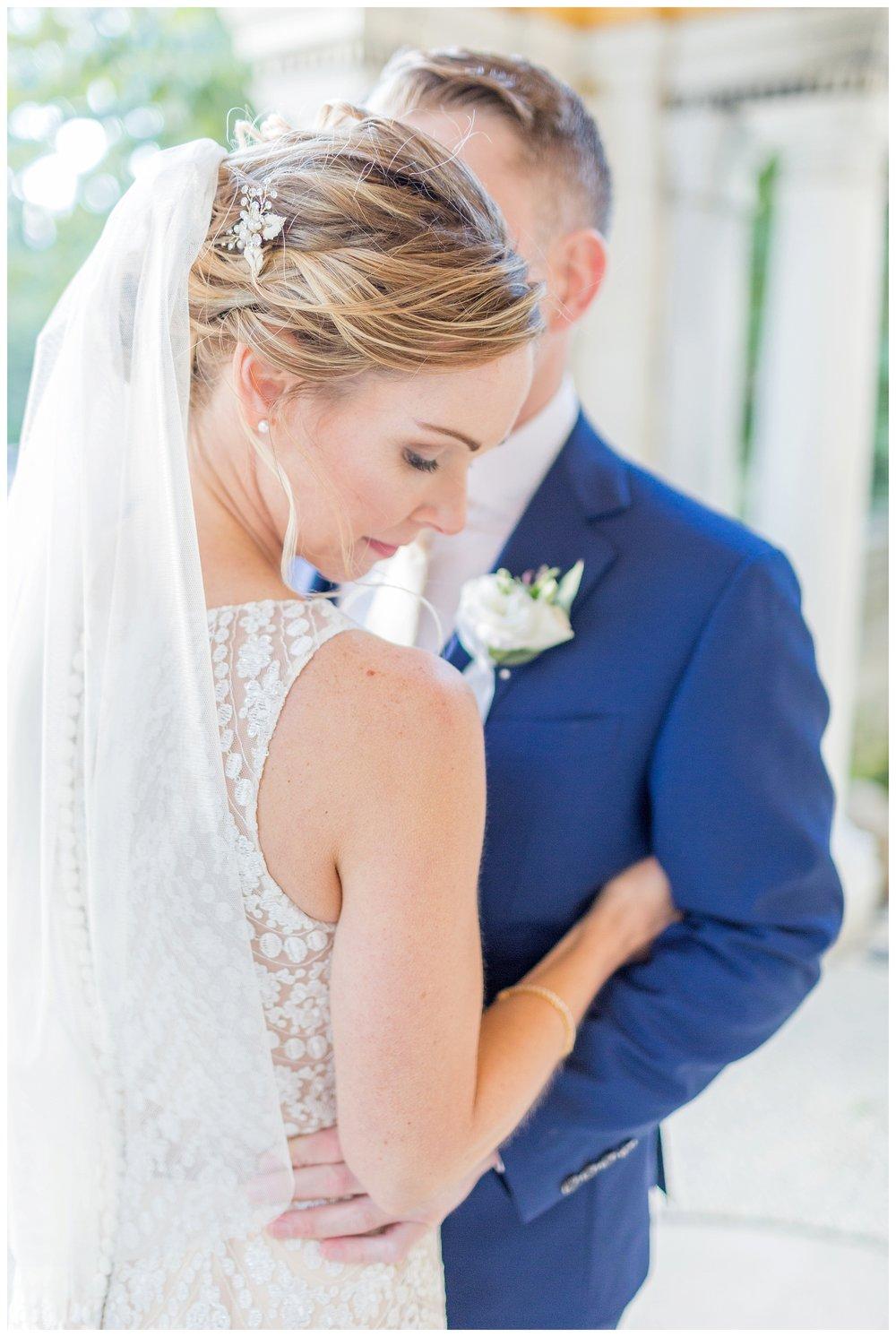 Meridian Hill Park Wedding | Washington DC Wedding Photographer Kir Tuben_0078.jpg