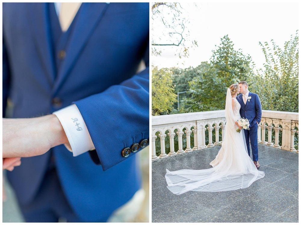 Meridian Hill Park Wedding | Washington DC Wedding Photographer Kir Tuben_0080.jpg