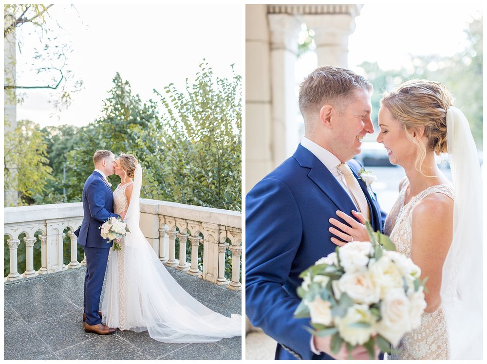 Meridian Hill Park Wedding | Washington DC Wedding Photographer Kir Tuben_0082.jpg