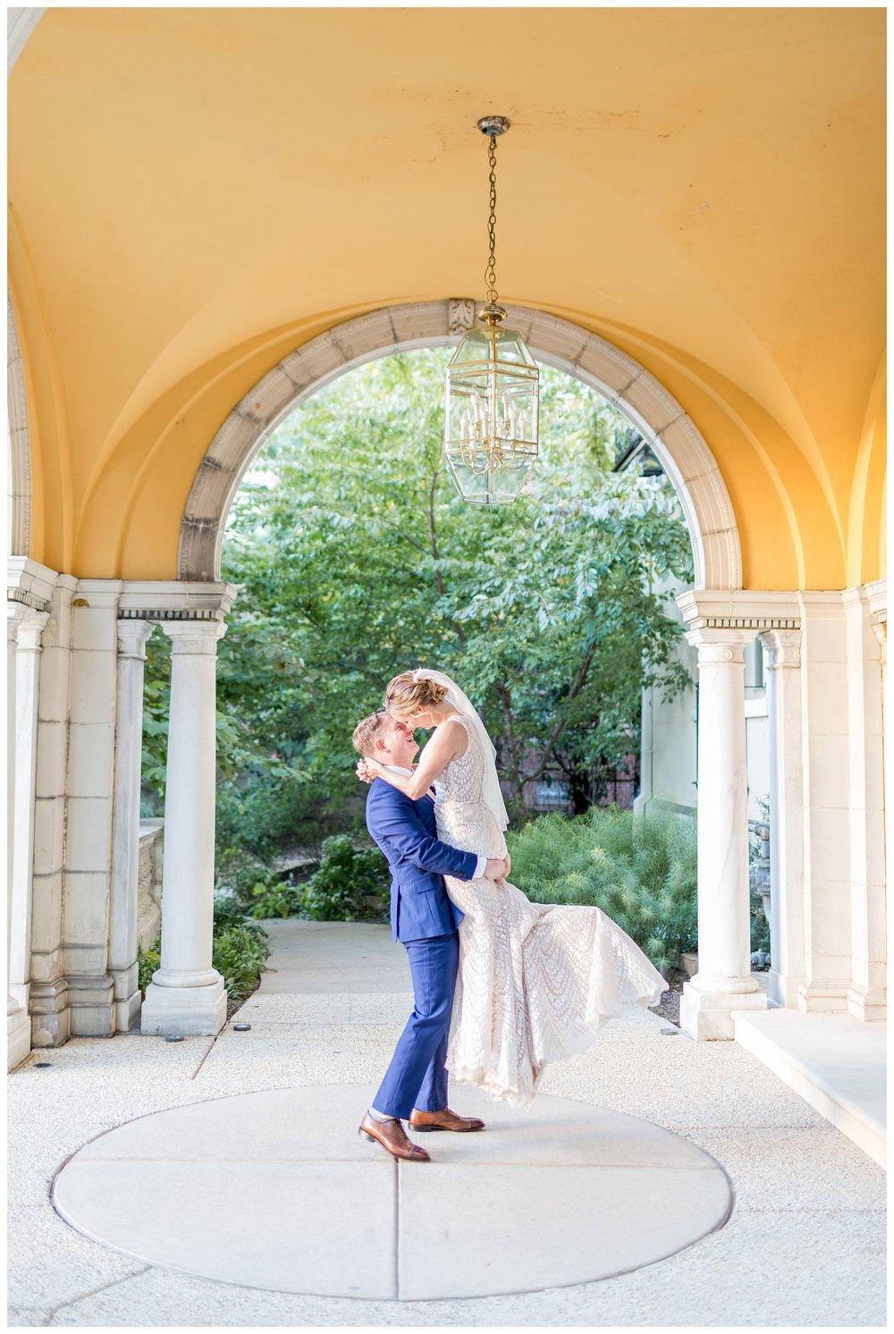 Meridian Hill Park Wedding | Washington DC Wedding Photographer Kir Tuben_0081.jpg