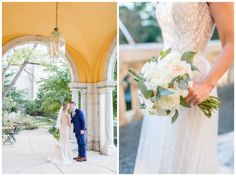 Meridian Hill Park Wedding | Washington DC Wedding Photographer Kir Tuben_0084.jpg