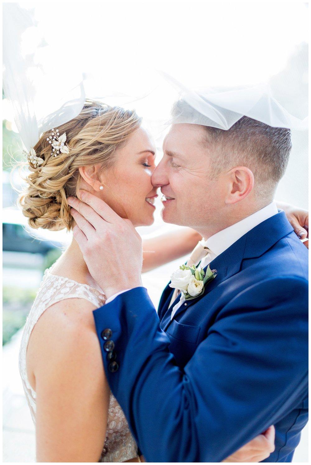 Meridian Hill Park Wedding | Washington DC Wedding Photographer Kir Tuben_0083.jpg