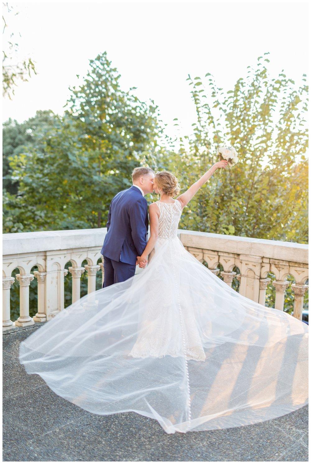 Meridian Hill Park Wedding | Washington DC Wedding Photographer Kir Tuben_0085.jpg