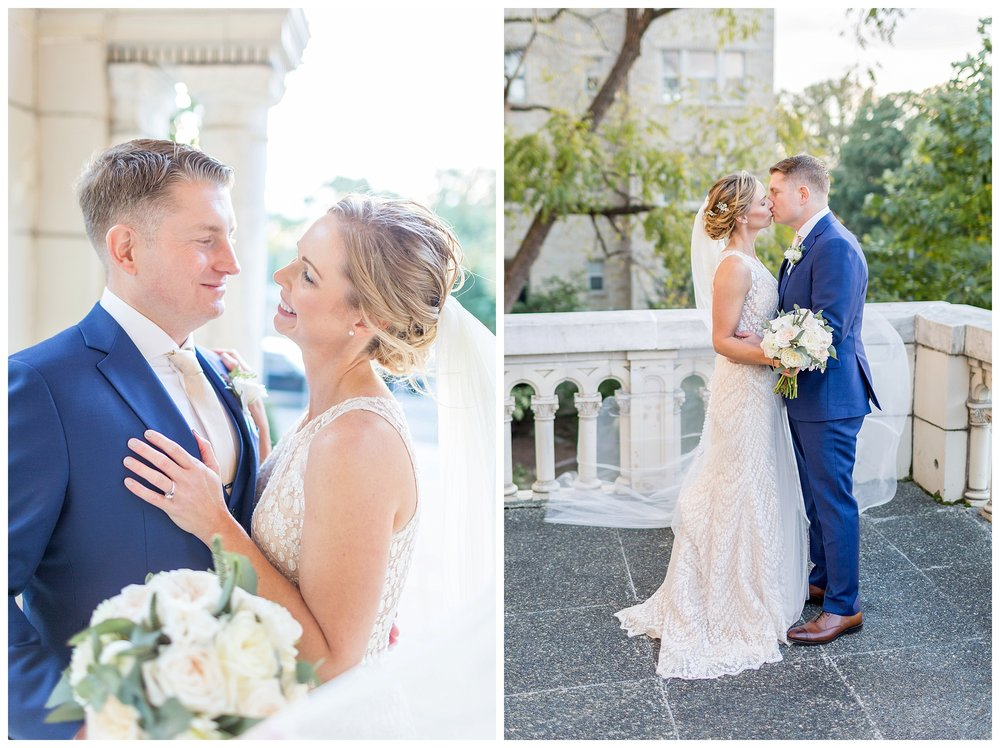 Meridian Hill Park Wedding | Washington DC Wedding Photographer Kir Tuben_0086.jpg