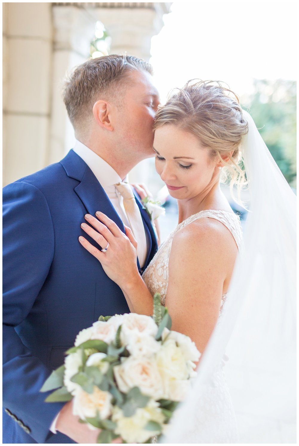 Meridian Hill Park Wedding | Washington DC Wedding Photographer Kir Tuben_0087.jpg