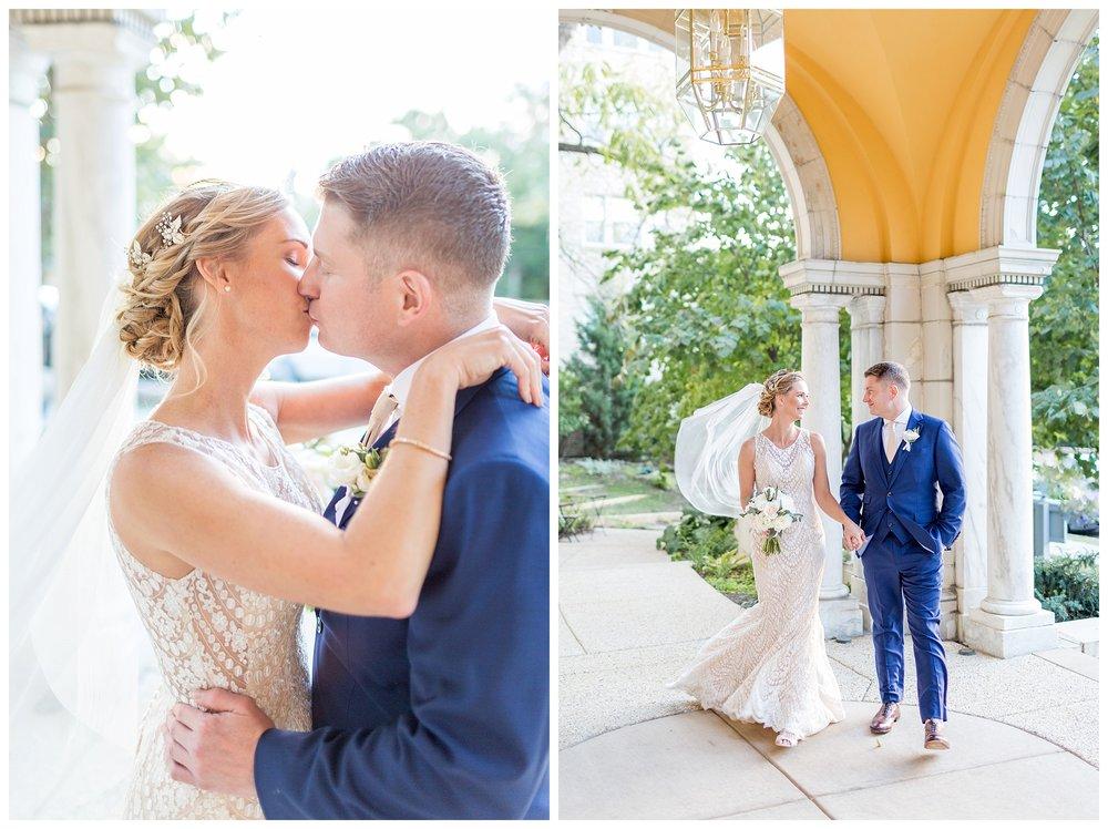 Meridian Hill Park Wedding | Washington DC Wedding Photographer Kir Tuben_0088.jpg