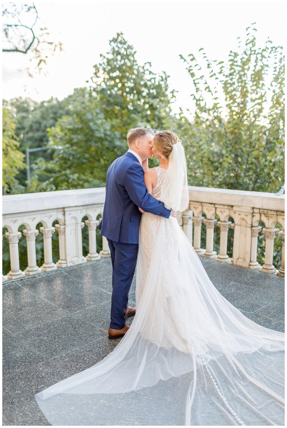 Meridian Hill Park Wedding | Washington DC Wedding Photographer Kir Tuben_0089.jpg