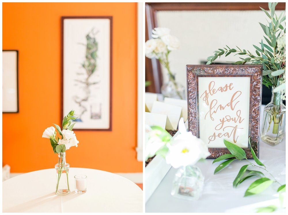 Meridian Hill Park Wedding | Washington DC Wedding Photographer Kir Tuben_0091.jpg