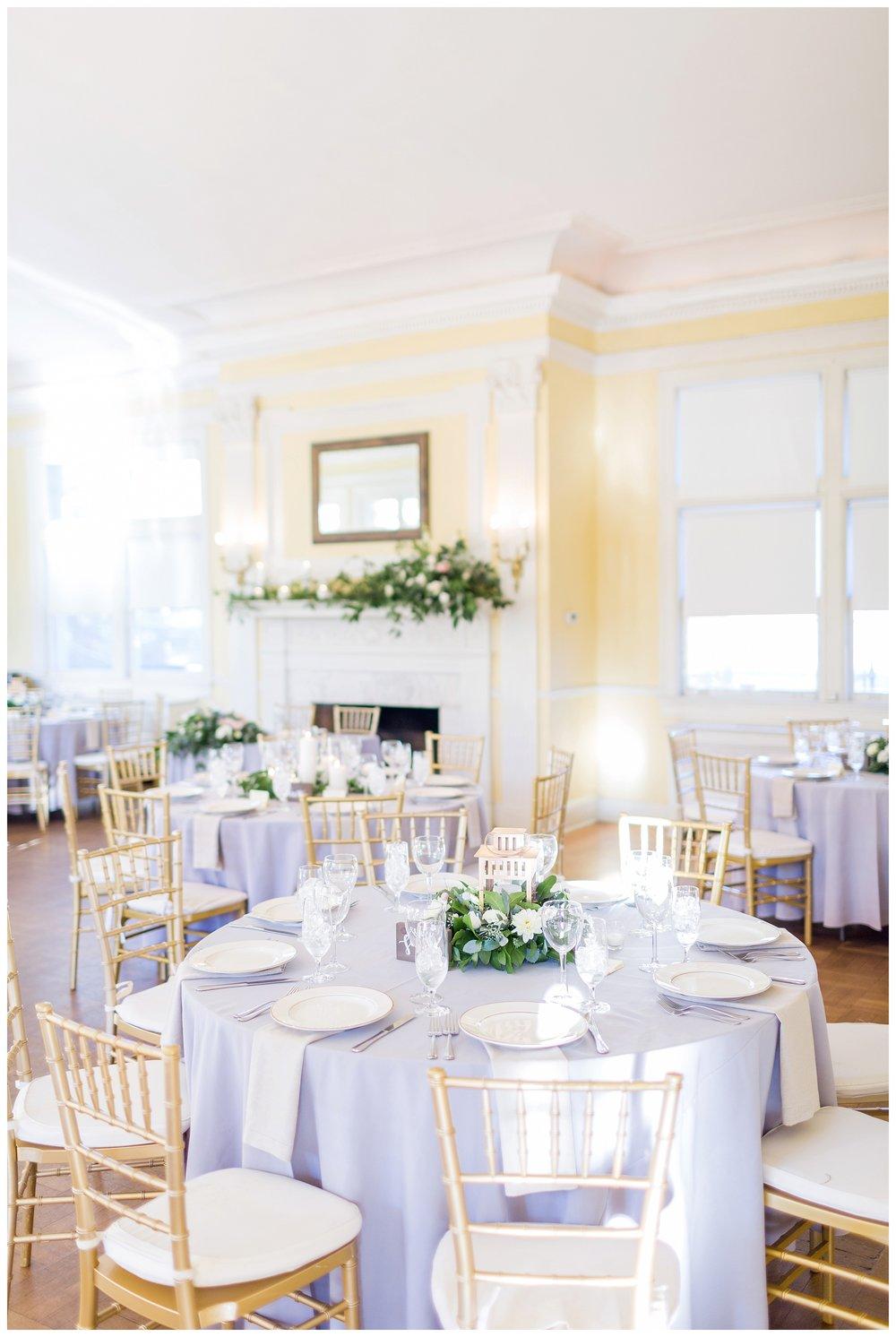Meridian Hill Park Wedding | Washington DC Wedding Photographer Kir Tuben_0092.jpg