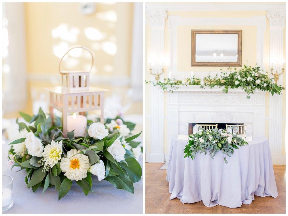 Meridian Hill Park Wedding | Washington DC Wedding Photographer Kir Tuben_0093.jpg