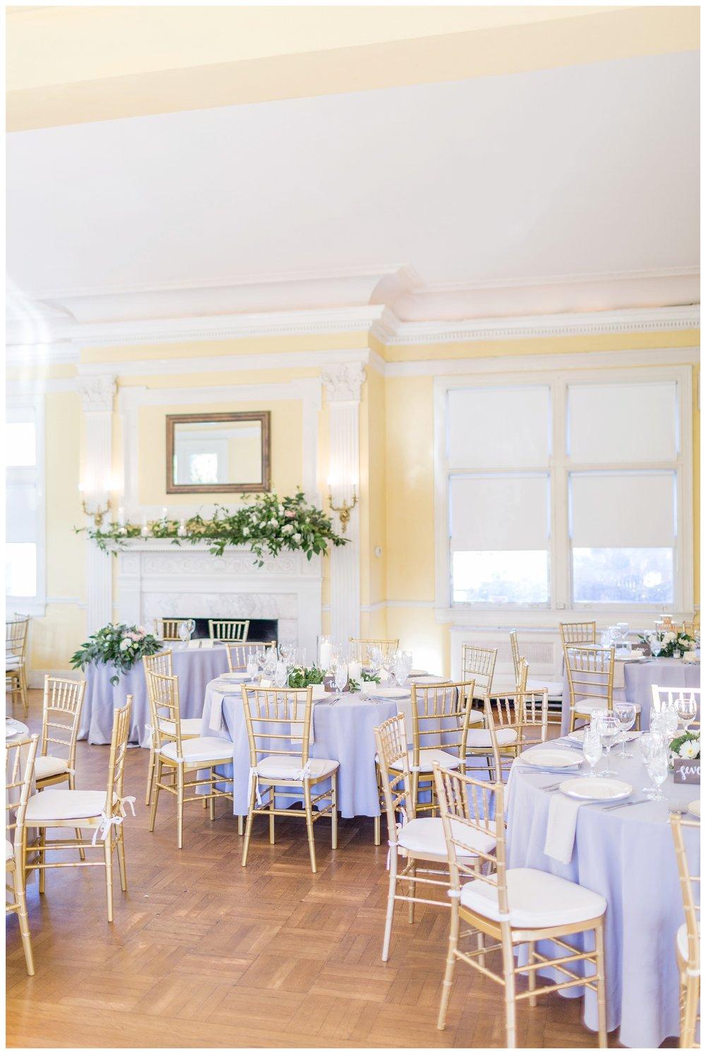 Meridian Hill Park Wedding | Washington DC Wedding Photographer Kir Tuben_0094.jpg