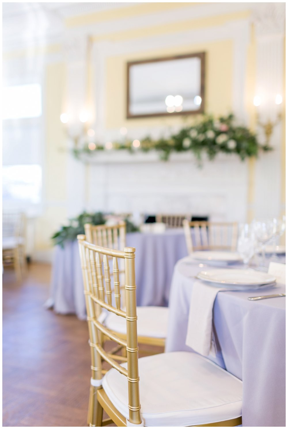 Meridian Hill Park Wedding | Washington DC Wedding Photographer Kir Tuben_0096.jpg