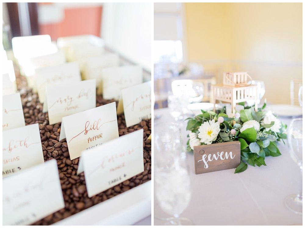 Meridian Hill Park Wedding | Washington DC Wedding Photographer Kir Tuben_0097.jpg