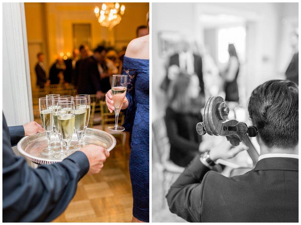 Meridian Hill Park Wedding | Washington DC Wedding Photographer Kir Tuben_0099.jpg