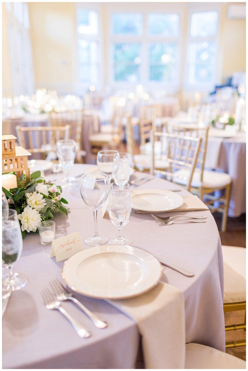 Meridian Hill Park Wedding | Washington DC Wedding Photographer Kir Tuben_0100.jpg