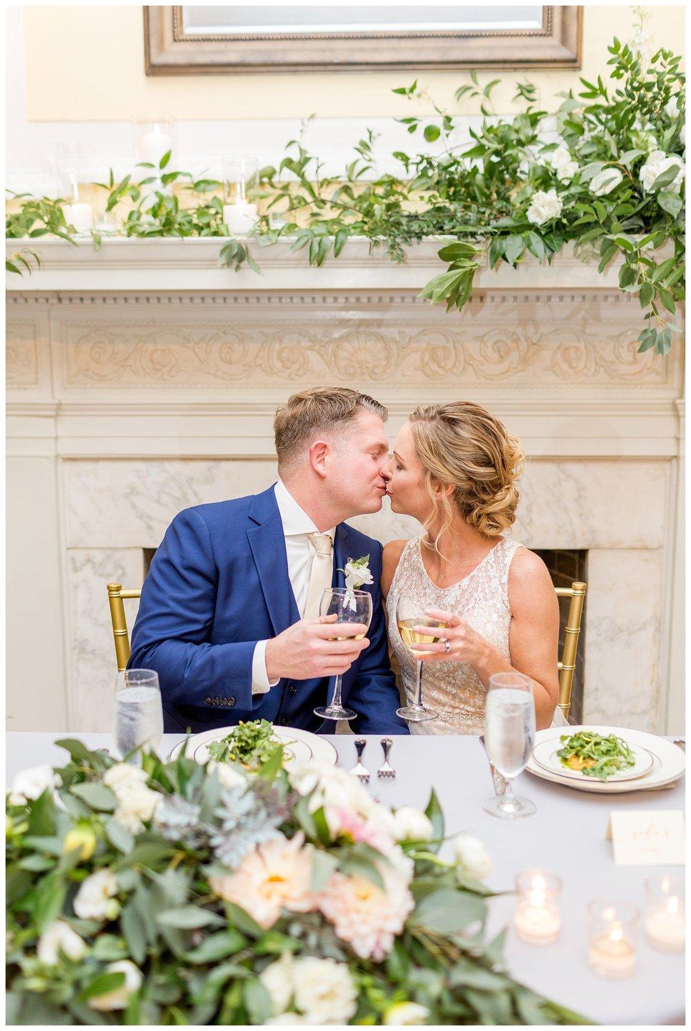 Meridian Hill Park Wedding | Washington DC Wedding Photographer Kir Tuben_0101.jpg