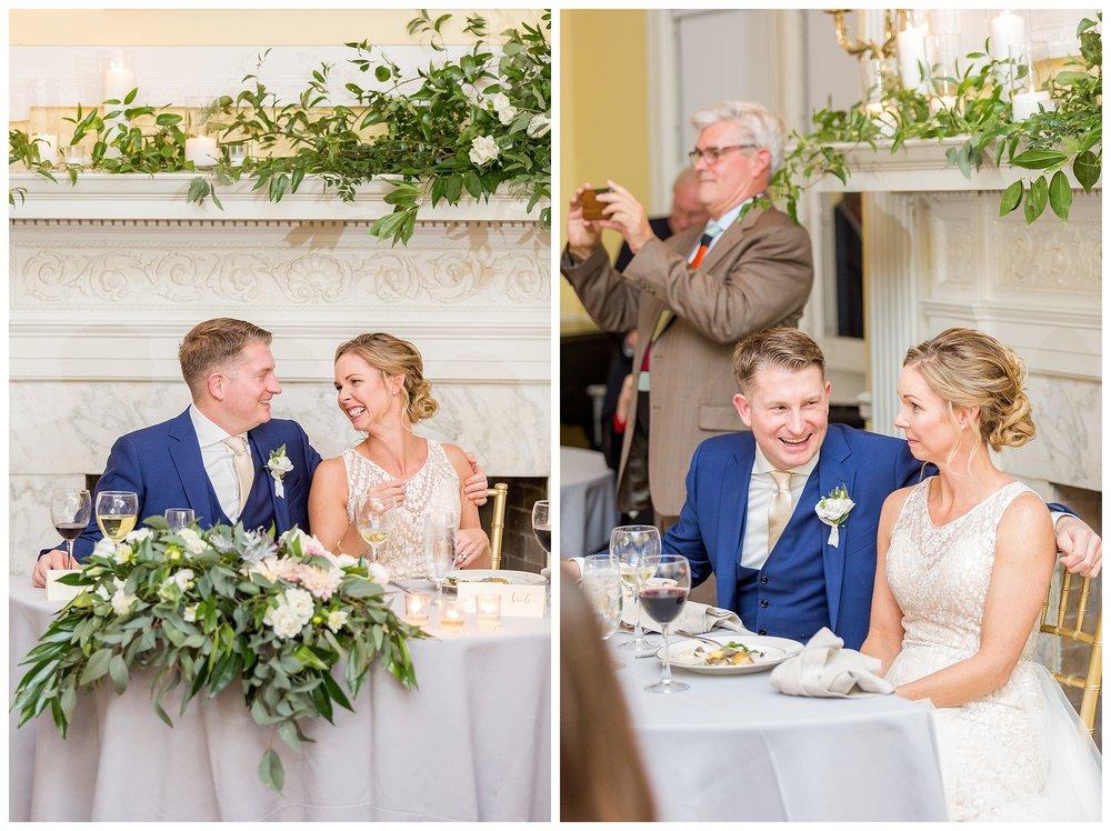 Meridian Hill Park Wedding | Washington DC Wedding Photographer Kir Tuben_0102.jpg