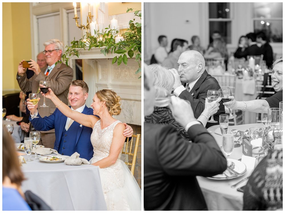 Meridian Hill Park Wedding | Washington DC Wedding Photographer Kir Tuben_0104.jpg