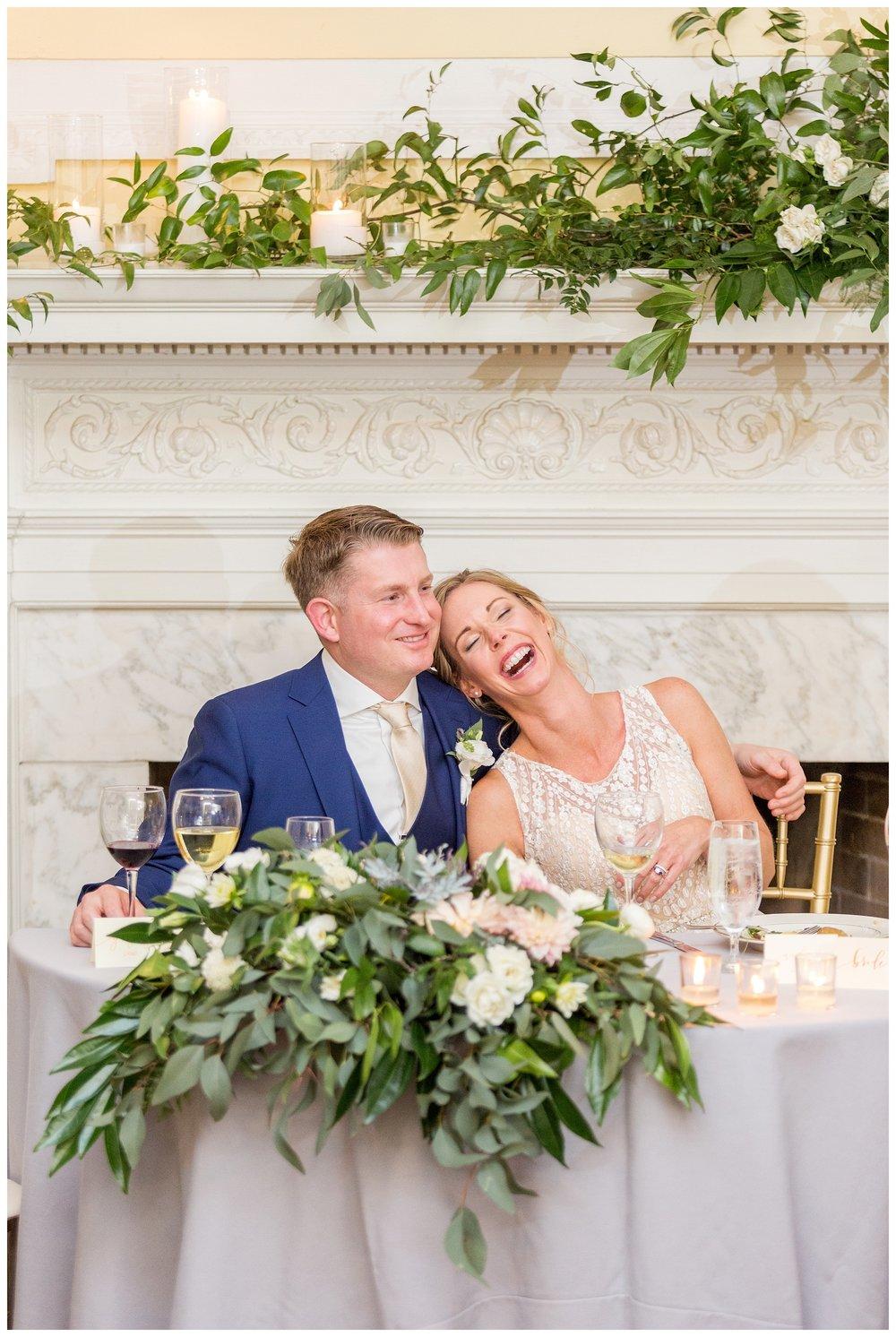 Meridian Hill Park Wedding | Washington DC Wedding Photographer Kir Tuben_0103.jpg