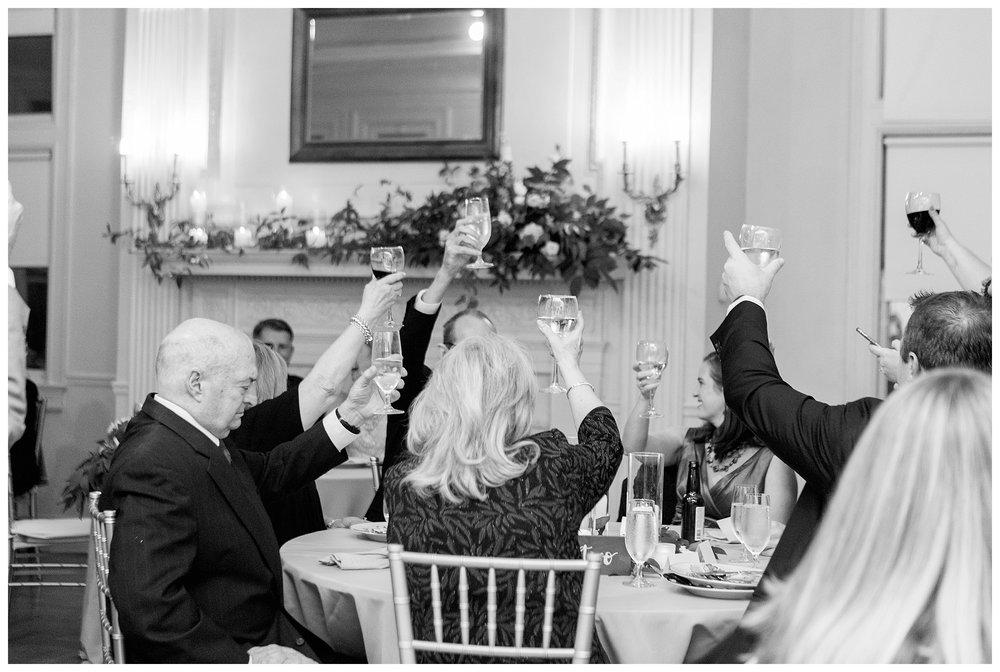 Meridian Hill Park Wedding | Washington DC Wedding Photographer Kir Tuben_0107.jpg