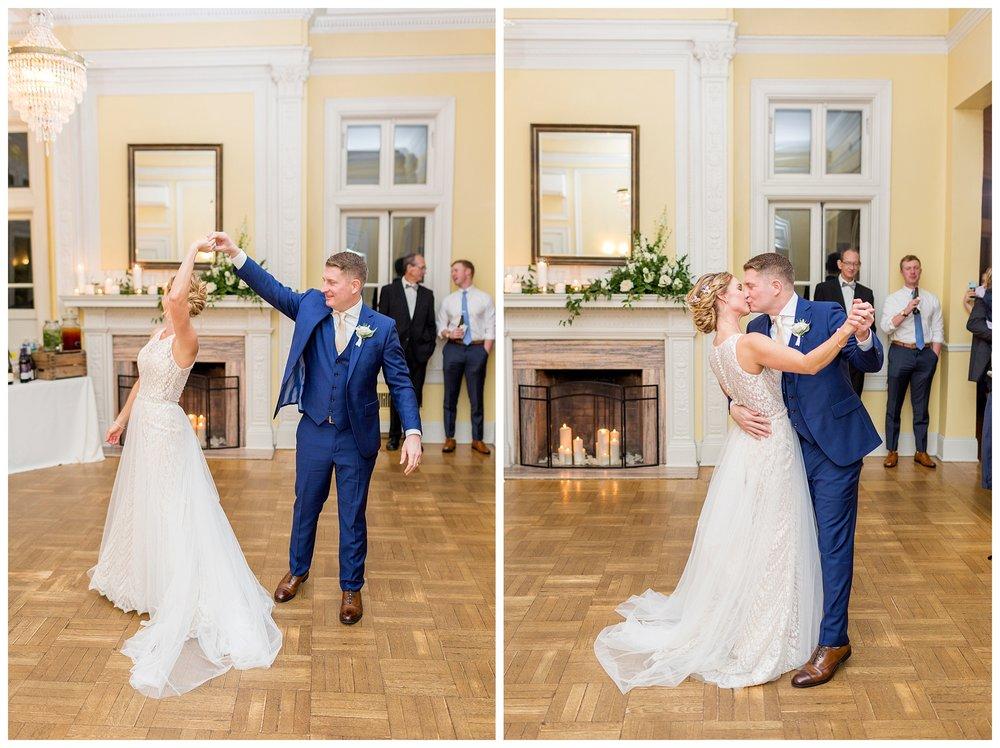 Meridian Hill Park Wedding | Washington DC Wedding Photographer Kir Tuben_0108.jpg