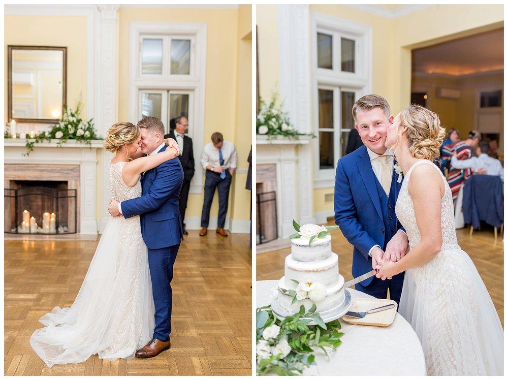 Meridian Hill Park Wedding | Washington DC Wedding Photographer Kir Tuben_0110.jpg