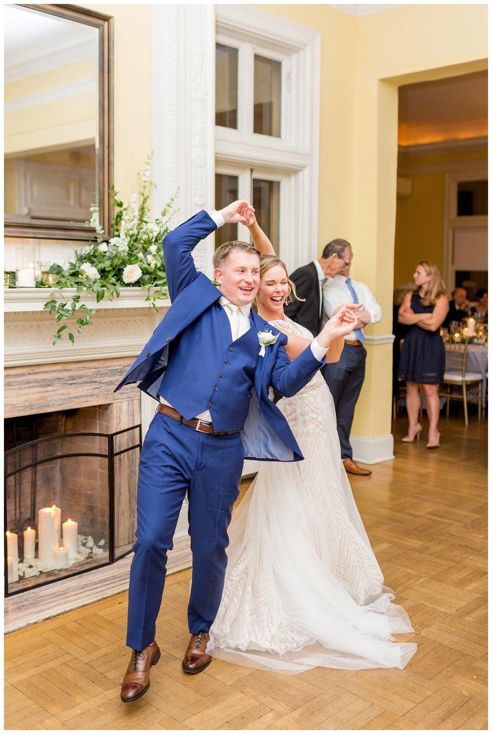 Meridian Hill Park Wedding | Washington DC Wedding Photographer Kir Tuben_0109.jpg