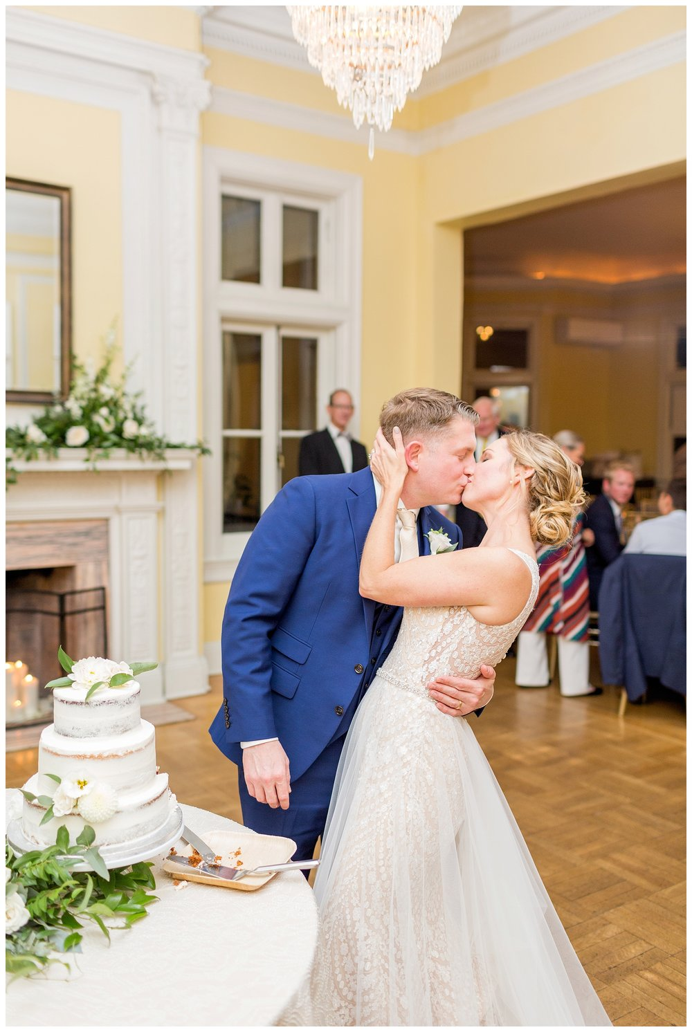 Meridian Hill Park Wedding | Washington DC Wedding Photographer Kir Tuben_0111.jpg