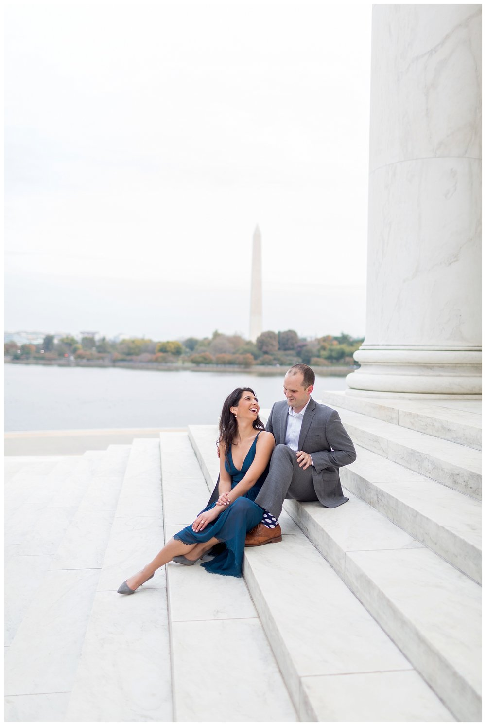 Washington DC Engagement Photos Kir Tuben_0000.jpg