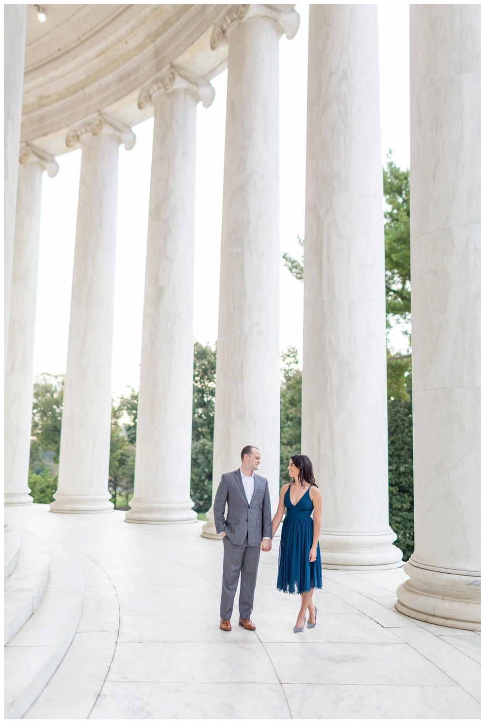 Washington DC Engagement Photos Kir Tuben_0001.jpg