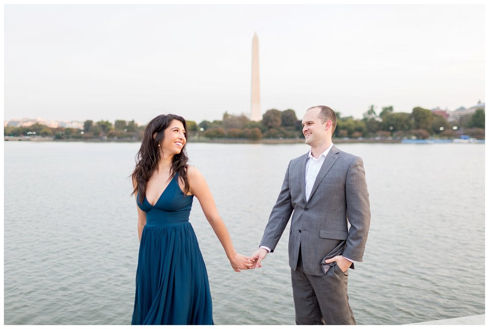 Washington DC Engagement Photos Kir Tuben_0003.jpg