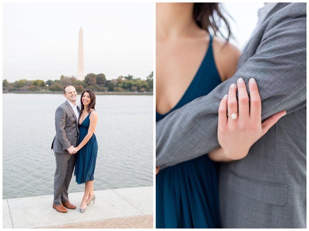 Washington DC Engagement Photos Kir Tuben_0002.jpg