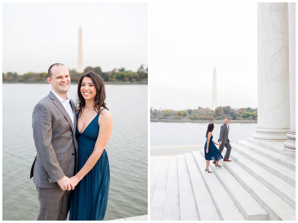Washington DC Engagement Photos Kir Tuben_0004.jpg
