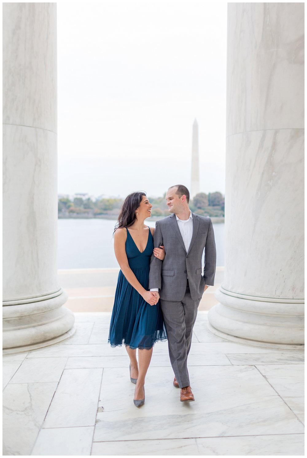 Washington DC Engagement Photos Kir Tuben_0005.jpg