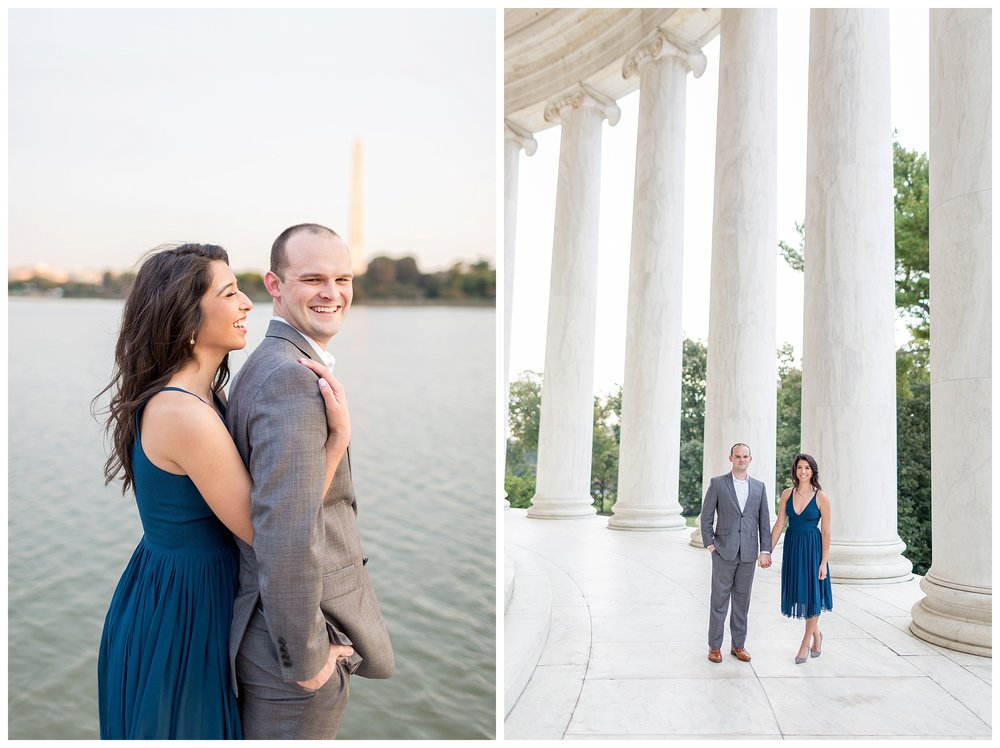 Washington DC Engagement Photos Kir Tuben_0006.jpg